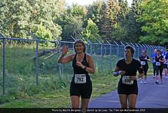 De 7 Km van Martenshoek 2012 (Martin_Borgman) Tags: netherlands sport nederland running groningen hardlopen hoogezand atletiek martenshoek sappemeer