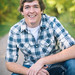 Collin - Senior Photos