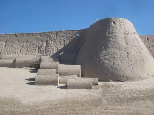 Silk Road 2-2012 126