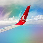 "Turkish Airlines<a href=""http://www.flickr.com/photos/28211982@N07/8044341911/"" target=""_blank"">View on Flickr</a>"