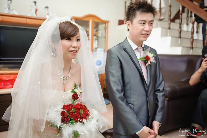 婚攝Anker 2012-09-22 網誌0042