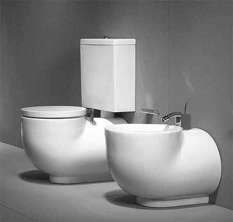 toilet-bidet-2