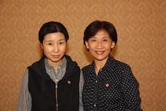 南开毕业30年聚会 (Jack Q Jia) Tags: graduation mathematics tianjin nankai 30thanniversary