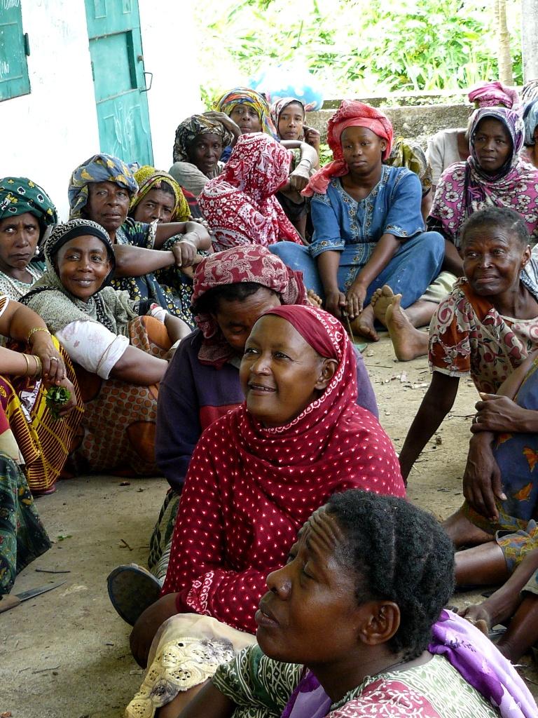 Comores ©Emeline OUDIN (5)