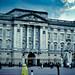 Buckingham Palace 9
