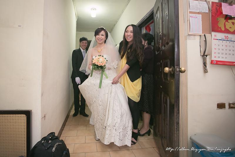 炳霖 依萍 結婚-0062.jpg