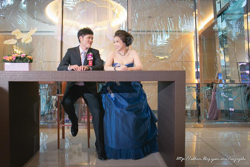 炳霖 依萍 結婚-0229.jpg
