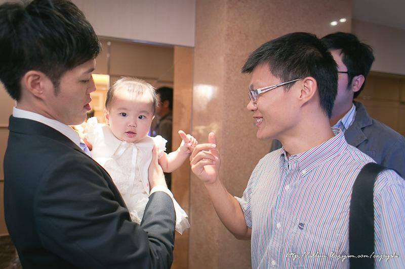 炳霖 依萍 結婚-0232.jpg
