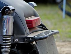 drag030 (minitmoog) Tags: dragrace grass dragracing sleds snowmobiles skoter veteran vintage lycksele