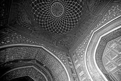 Taj Mahal 192 (David OMalley) Tags: world india heritage river site tomb taj mahal agra unesco mausoleum shah pradesh uttar jahan mughal mumtaz yamuna