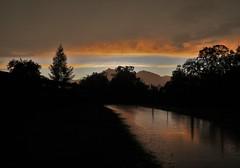 Adrian Vesa Photography (adr.vesa) Tags: road path way storm rain forest germany bavaria nature