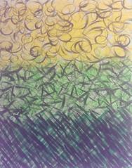 UnconventionalPaint.etsy.com (unconventional_paint) Tags: acrylic acrylicpainting abstract abstractart abstractpainting paint painting canvas art artwork artistsofflickr modern modernart contemporary contemporaryart wallart fineart homedecor lasvegasart lasvegasartist
