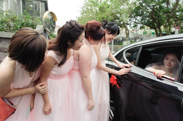 台北婚攝,101頂鮮,101頂鮮婚攝,101頂鮮婚宴,101婚宴,101婚攝,婚禮攝影,婚攝,婚攝推薦,婚攝紅帽子,紅帽子,紅帽子工作室,Redcap-Studio-102