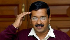 300 shortlisted for 26 AAP tickets (Punjab News) Tags: punjabnews punjab news government aap aamaadmiparty