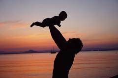#lamanga #Murcia #costablanca #vacation #baby (steinnarvestad) Tags: lamanga vacation baby murcia costablanca