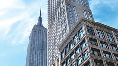 Langham Place Fifth Avenue (5StarAlliance) Tags: langhamplacefifthavenue langhamplacenewyork luxuryhotels newyork manhattan fivestarhotels fivestaralliance