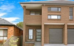 1/245 Cooper Road, Yagoona NSW