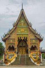 ChiangRai_2796 (JCS75) Tags: asia asie thailande thailand canon chiangrai