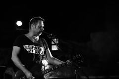 Bachi da Pietra live a Finale Ligure (davidecolombino) Tags: monochrome indie blackandwhite festival genova bachi da pietra bachidapietra blackmetalilmiofolk finaleligure finale ligure