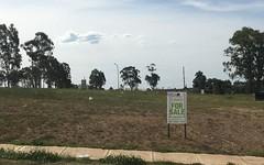 Lot 25, Friesian Avenue, Kellyville NSW