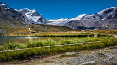 IMG_20160824_C700D_025HDR.jpg (Samoht2014) Tags: bergsee schweiz stellisee wallis wasser zermatt