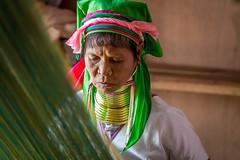 IBQ_2217 (www.bransonQ360.com) Tags: 2016 ansung burma myanmar seasia travel branson bransonquenzer bransonq360 monks pagoda temples tower wwwbransonq360com