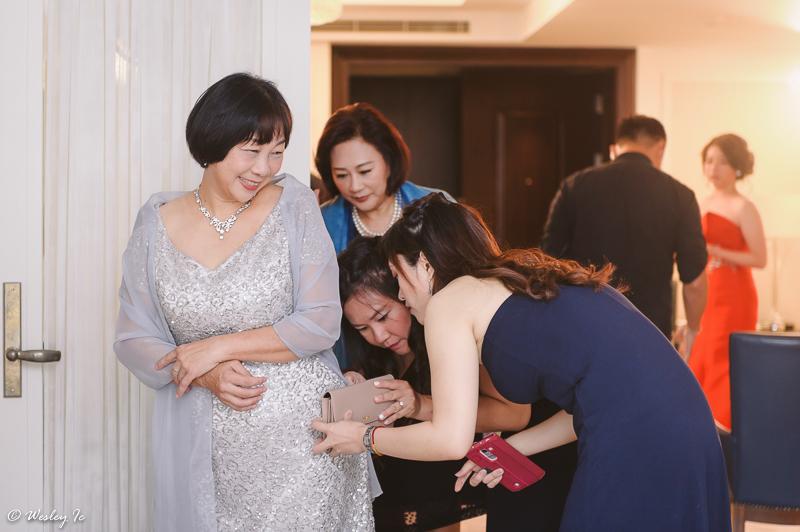 """""""""""婚攝,新莊典華婚宴會館婚攝,婚攝wesley,婚禮紀錄,婚禮攝影""""'LOVE09345'"""