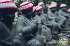 Untitled (Manuel Bally Photography) Tags: holidays 5dmarkiii hiroshima 2016 asia japan april