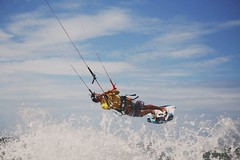 Vinicius Felix  Jeoflan oliveira #kitewind  #kitewindbr #kitesurf #kitesurfing #praiadocoqueiro #piaui (viniciusfelix2) Tags: kitewind kitesurfing kitesurf piaui praiadocoqueiro kitewindbr canon 6d 24x70mm canonbr canon6d fonekites