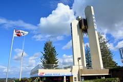 DSC_0162 (LoxPix2) Tags: loxpix australia snapperrocks tweedheads queensland architecture aircraft airport boat bird building cityscape cliff whale surfers surfersparadise surf didgeredoo monument clouds