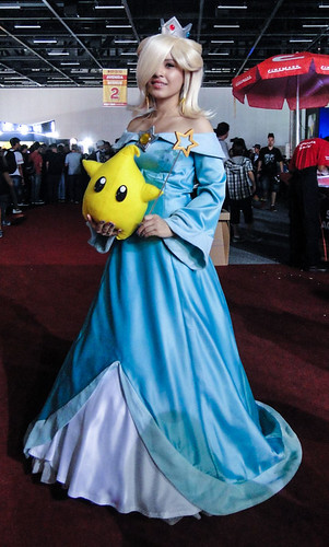 brasil-game-show-2016-especial-cosplay-5.jpg