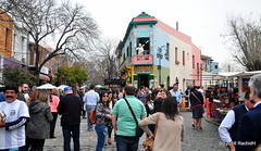 DSC_0538 (rachidH) Tags: scenes scapes cities capitals neighborhoods barrio laboca buenosaires argentina rachidh
