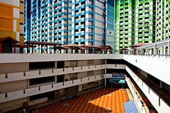 The Last of Rochor Centre (@Mathilda) Tags: housing singaporehousing housingdevelopmentboard hdb rochorcentre singapore residential flat