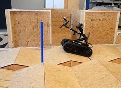 160830-F-UG926-028 (Dobbins ARB Public Affairs) Tags: dobbins arb eod robots explosive ordnance disposal