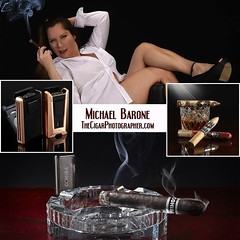 Freelance photography for the #cigar industry and more. #freelancer #photographer #cigarlifestyle #productphotography #cigarart #cigarsnob (thecigarphotographer) Tags: ifttt instagram cigars