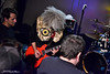 Melvins : 'Prick' Anniversary Party at Grumpy's Bar & Grill - Minneapolis, MN : 2016 (KooLaydium.com ~ It's All Happening!) Tags: melvins buzz osborne dale crover king buzzo prick grumpys bar grill washington avenue downtown minneapolis mpls mn minnesota amrep amphetamine reptile records koolaydiumcom koolaydium