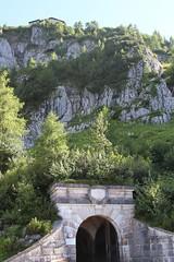 IMG_7978 (fab spotter) Tags: nid daigle kehlsteinhaus berchtesgaden obersalzberg hitler allemagne exterieur paysage transport berghof