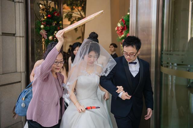 台北婚攝,花園酒店,台北花園酒店婚宴,台北花園酒店婚攝,花園酒店婚攝,花園酒店婚宴,婚攝,婚攝推薦,婚攝紅帽子,紅帽子,紅帽子工作室,Redcap-Studio-53