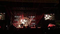 Img552167 (veryamateurish) Tags: singapore singaporegrandprix f1 padang queen adamlambert concert