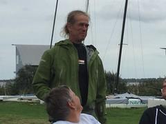 IMG_2513 (Wilde Tukker) Tags: photosbybenjamin raid extreme zeil sail roei wedstrijd oar race lauwersmeer
