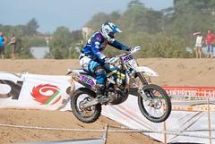 DSC_0511 (melobatz) Tags: enduro moto motorbike motorcycle toutterrain cahors gp ktm hva tm yamaha honda beta sherco daniels
