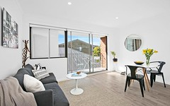17/481 Old South Head Road, Rose Bay NSW