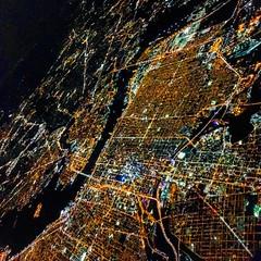 Philadelphia (sfPhotocraft) Tags: philadelphia phl city night citylights 2016
