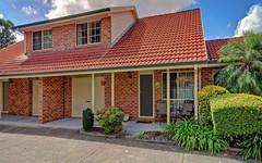 5/100-106 Avondale Road, Dapto NSW