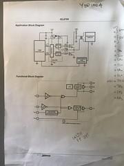 YEP 100A ESC Research (kasparsdambis) Tags: electronics esc bldc controller