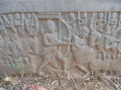 KALASI Temple photos clicked by Chinmaya M.Rao (95)