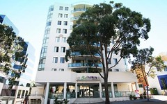 310/16-20 Meredith Street, Bankstown NSW