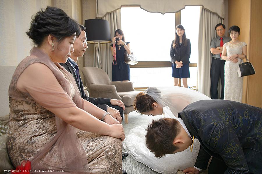 婚攝 翰品酒店 婚禮紀錄 婚禮攝影 推薦婚攝  JSTUDIO_0099