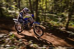 Moto a curcey (Manonlemagnion) Tags: sport moto crosse endurance enduro fil vitesse nikond7000 1685mm
