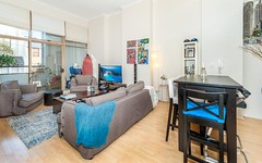 103/105 Campbell Street, Surry Hills NSW